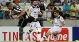 [07-07] Ceará 0 x 0 Botafogo - 47  (Foto: Christian Alekson / cearasc.com)