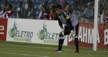 [05-05] Fortaleza 0 x 3 Ceará - 02 - 23