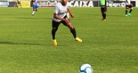 [12-01-2018 - Match-treino - Tarde - 53  (Foto: Lucas Moraes / Cearasc.com)