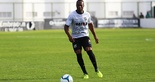 [12-01-2018 - Match-treino - Tarde - 54  (Foto: Lucas Moraes / Cearasc.com)