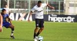 [12-01-2018 - Match-treino - Tarde - 55  (Foto: Lucas Moraes / Cearasc.com)