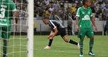 [30-09-2018] Ceará 3 x 1 Chapecoense - 01 - 29 sdsdsdsd  (Foto: Lucas Moraes/Cearasc.com)