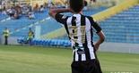 [28-09] Ceará 3 x 2 São Benedito - 23  (Foto: Christian Alekson)