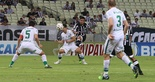 Ceará 2 x 0 Juventude - 48  (Foto: Lucas Moraes /cearasc.com )