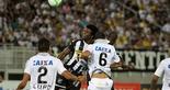 [18-11] ABC 1 X 0 Ceará - 5  (Foto: Christian Alekson/CearaSC.com)
