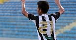 [28-09] Ceará 3 x 2 São Benedito - 24  (Foto: Christian Alekson)