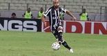 Ceará 2 x 0 Juventude - 49  (Foto: Lucas Moraes /cearasc.com )