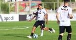 [12-01-2018 - Match-treino - Tarde - 56  (Foto: Lucas Moraes / Cearasc.com)