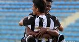 [28-09] Ceará 3 x 2 São Benedito - 25  (Foto: Christian Alekson)