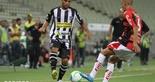 [19-04] Ceará 1 x 0 Oeste - 02 - 25 sdsdsdsd