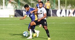 [12-01-2018 - Match-treino - Tarde - 57  (Foto: Lucas Moraes / Cearasc.com)