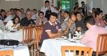 [30-08] Almoço do Conselho Deliberativo - 1