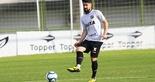 [12-01-2018 - Match-treino - Tarde - 58 sdsdsdsd  (Foto: Lucas Moraes / Cearasc.com)