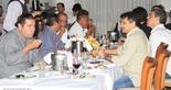 [30-08] Almoço do Conselho Deliberativo - 2