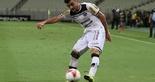 [07-07] Ceará 0 x 0 Botafogo - 48  (Foto: Christian Alekson / cearasc.com)