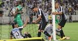 [30-09-2018] Ceará 3 x 1 Chapecoense - 01 - 31 sdsdsdsd  (Foto: Lucas Moraes/Cearasc.com)