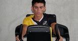 [09-01] PréTemporada - Treino tático - 4  (Foto: Rafael Barros/CearáSC.com)