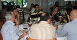 [30-08] Almoço do Conselho Deliberativo - 5