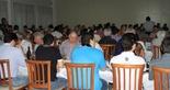 [30-08] Almoço do Conselho Deliberativo - 6