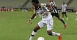 [07-07] Ceará 0 x 0 Botafogo - 49  (Foto: Christian Alekson / cearasc.com)