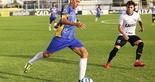 [12-01-2018 - Match-treino - Tarde - 59 sdsdsdsd  (Foto: Lucas Moraes / Cearasc.com)