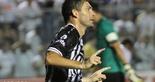 [17-07] Ceará 2 x 2 São Caetano3 - 17