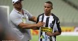 [19-04] Ceará 1 x 0 Oeste - 02 - 27