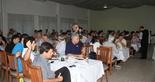 [30-08] Almoço do Conselho Deliberativo - 10