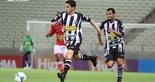 [12-03] Ceará 4 x 0 América/RN - 21