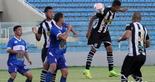 [28-09] Ceará 3 x 2 São Benedito - 27  (Foto: Christian Alekson)