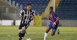 [22-08-2017] Ceará 2 x 0 Tiradentes - Fares Lopes  - 8  (Foto: Lucas Moraes /cearasc.com )