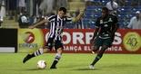 [14-03] Ceará 2 x 0 Icasa2 - 12  (Foto: Christian Alekson / cearasc.com)