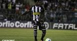 [19-08] Ceará 1 x 2 ABC - 24 sdsdsdsd  (Foto: Christian Alekson)