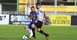 [12-01-2018 - Match-treino - Tarde - 60  (Foto: Lucas Moraes / Cearasc.com)
