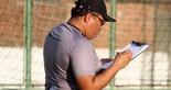 [09-01] PréTemporada - Treino tático - 14  (Foto: Rafael Barros/CearáSC.com)
