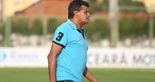 [12-01-2018 - Match-treino - Tarde - 61  (Foto: Lucas Moraes / Cearasc.com)
