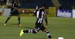 [14-03] Ceará 2 x 0 Icasa2 - 14  (Foto: Christian Alekson / cearasc.com)