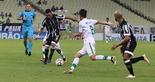 Ceará 2 x 0 Juventude - 53 sdsdsdsd  (Foto: Lucas Moraes /cearasc.com )