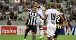 [07-07] Ceará 0 x 0 Botafogo - 50  (Foto: Christian Alekson / cearasc.com)