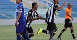 [28-09] Ceará 3 x 2 São Benedito - 29  (Foto: Christian Alekson)
