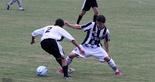 [14-05] Sub-17 Ceará 7 x 0 Alvinegro - 18