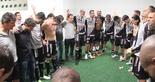 [05-05] Fortaleza 0 x 3 Ceará - 02 - 30