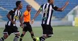 [28-09] Ceará 3 x 2 São Benedito - 30  (Foto: Christian Alekson)