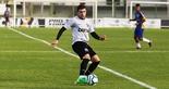 [12-01-2018 - Match-treino - Tarde - 62  (Foto: Lucas Moraes / Cearasc.com)