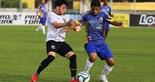 [12-01-2018 - Match-treino - Tarde - 63  (Foto: Lucas Moraes / Cearasc.com)