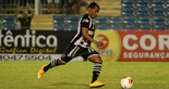 [14-02] Ceará  4 x 3 Maranguape - 28  (Foto: Rafael Barros/CearáSC.com)