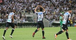 [30-09-2018] Ceará 3 x 1 Chapecoense - 01 - 33  (Foto: Lucas Moraes/Cearasc.com)