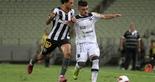 [07-07] Ceará 0 x 0 Botafogo - 51  (Foto: Christian Alekson / cearasc.com)