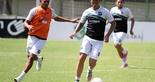 [13-08] Treino técnico - tático2 - 13  (Foto: Rafael Barros / cearasc.com)