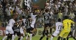 [17-07] Ceará 2 x 2 São Caetano3 - 20